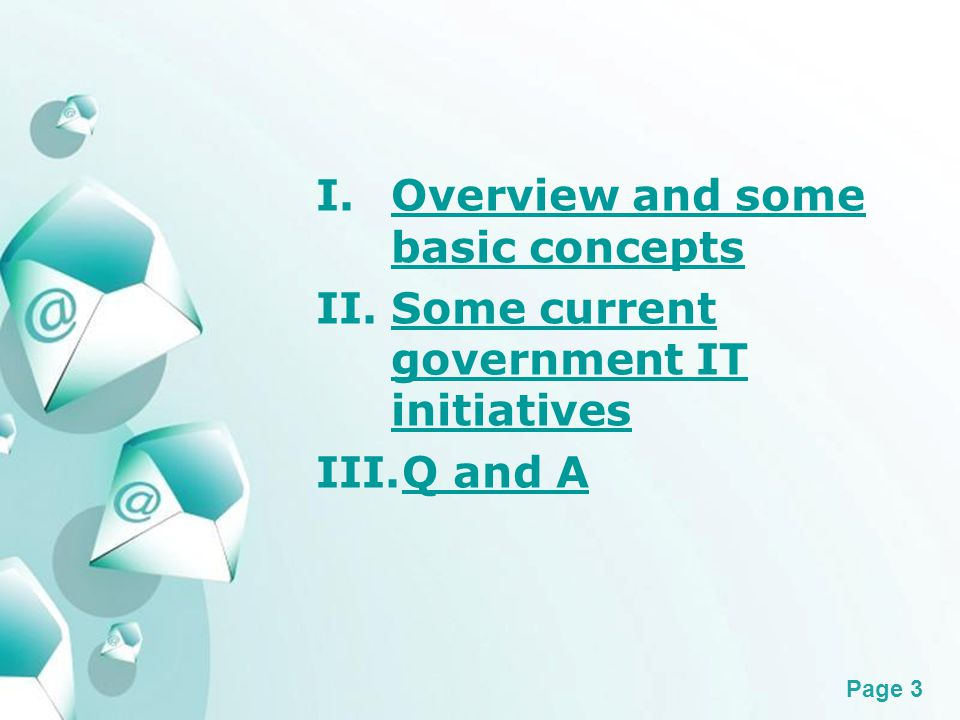 Powerpoint templates page 1 powerpoint templates enabling reforms in 3 powerpoint templates page 3 ioverview and some basic concepts iime current government it initiatives iiiq and a toneelgroepblik