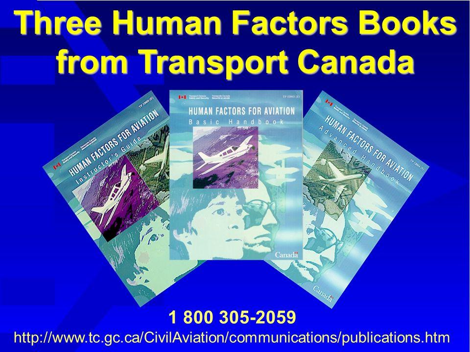 Transport Canada Quebec Region Civil AviationAviation civile