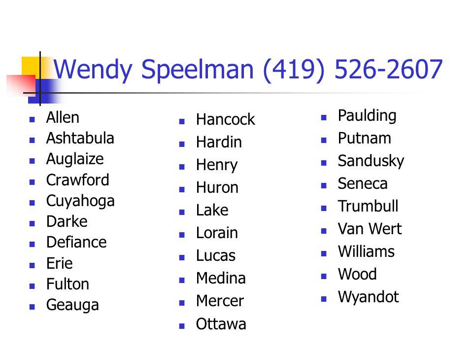 Irs Tax Law By Wendy Speelman 111406 Federal Agencies State