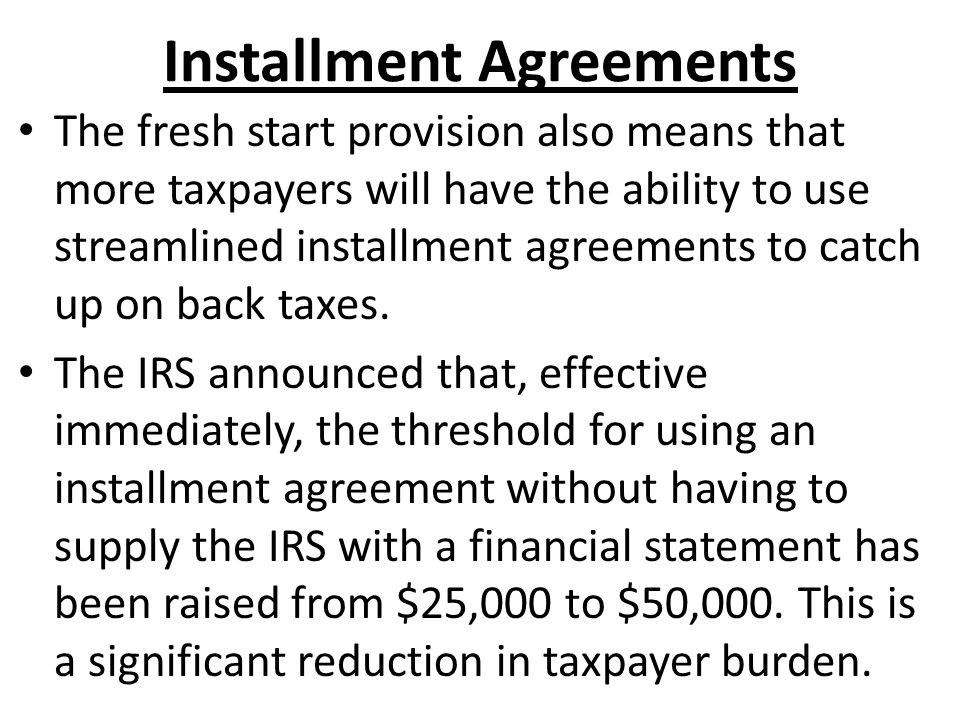 2012 Irs Tax Updates And Current Developments Presented By Raul O