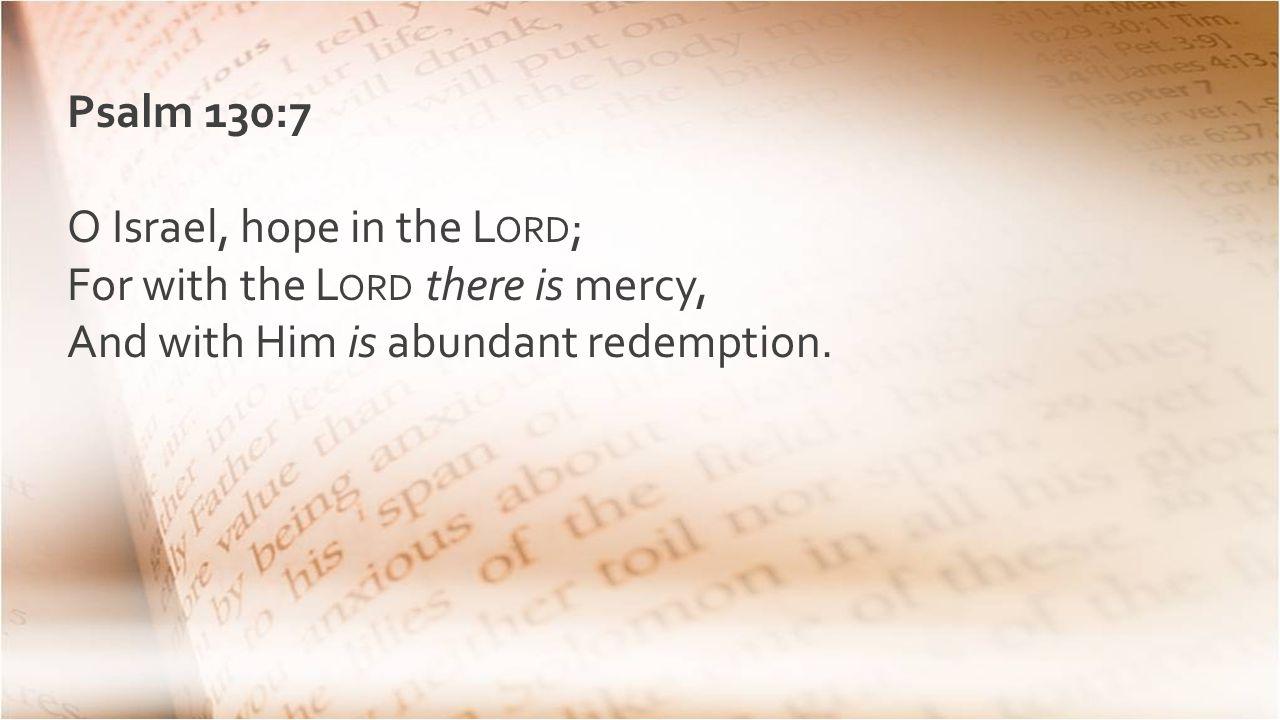 Why Wait? Psalm 37:1-9  GOD Agape Growth Chart- Abiding Stage Me
