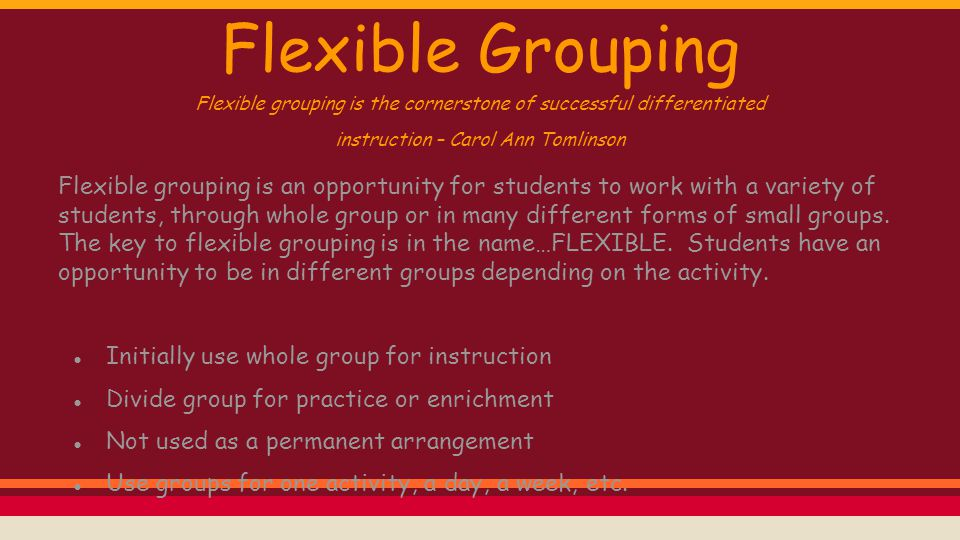 Meeting The Needs Of All Of Students March 25 Ppt Download