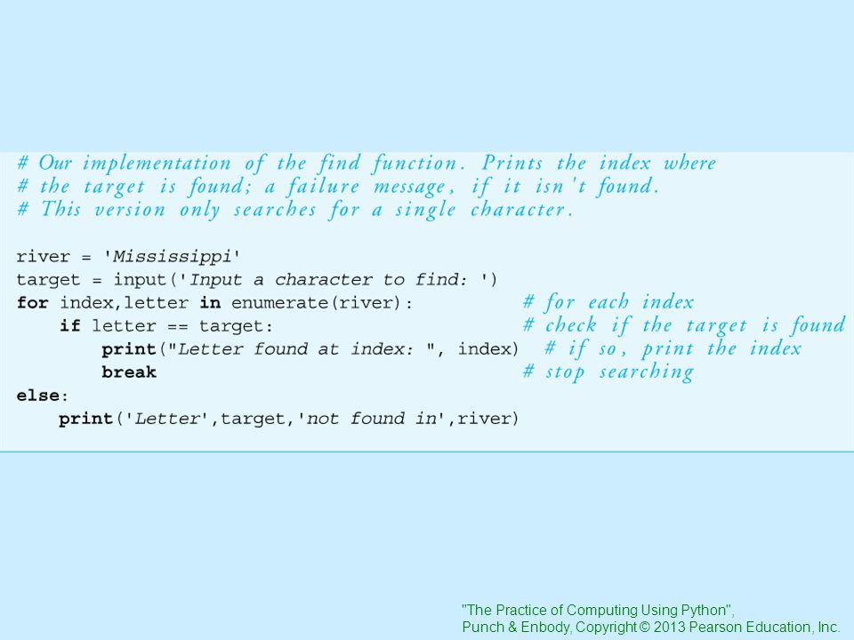descriptive essay sample how to write