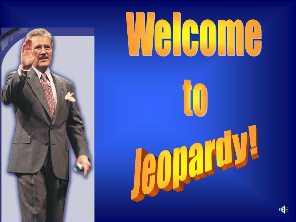 double jeopardy movie summary