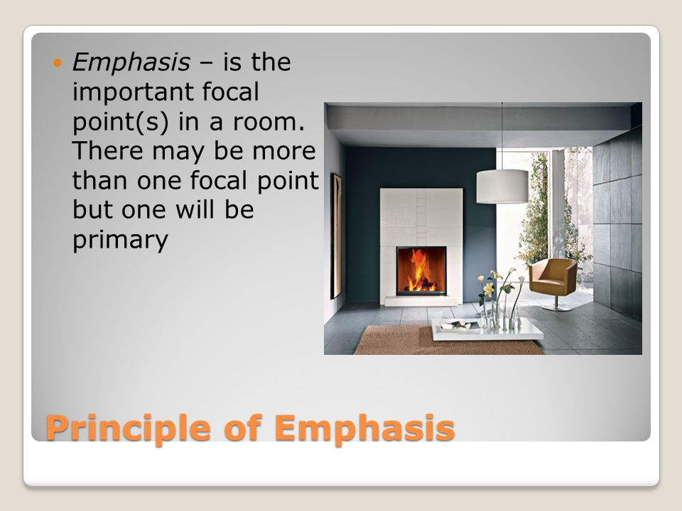 Principles Elements Interior Design Evaluates Principles Of Design Design Fundamentals The Fundamentals Are Known To Most Professionals As The Principles Ppt Download,Benjamin Moore Gray Paints With Blue Undertones