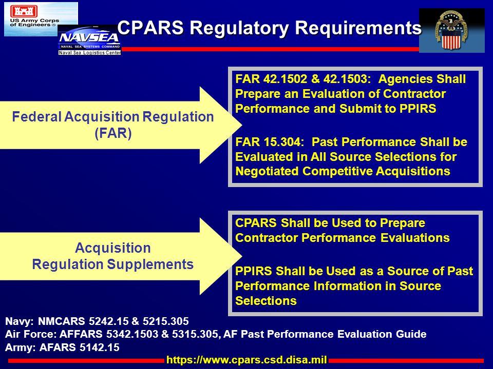 Program evaluation. Educational management review series number 21.
