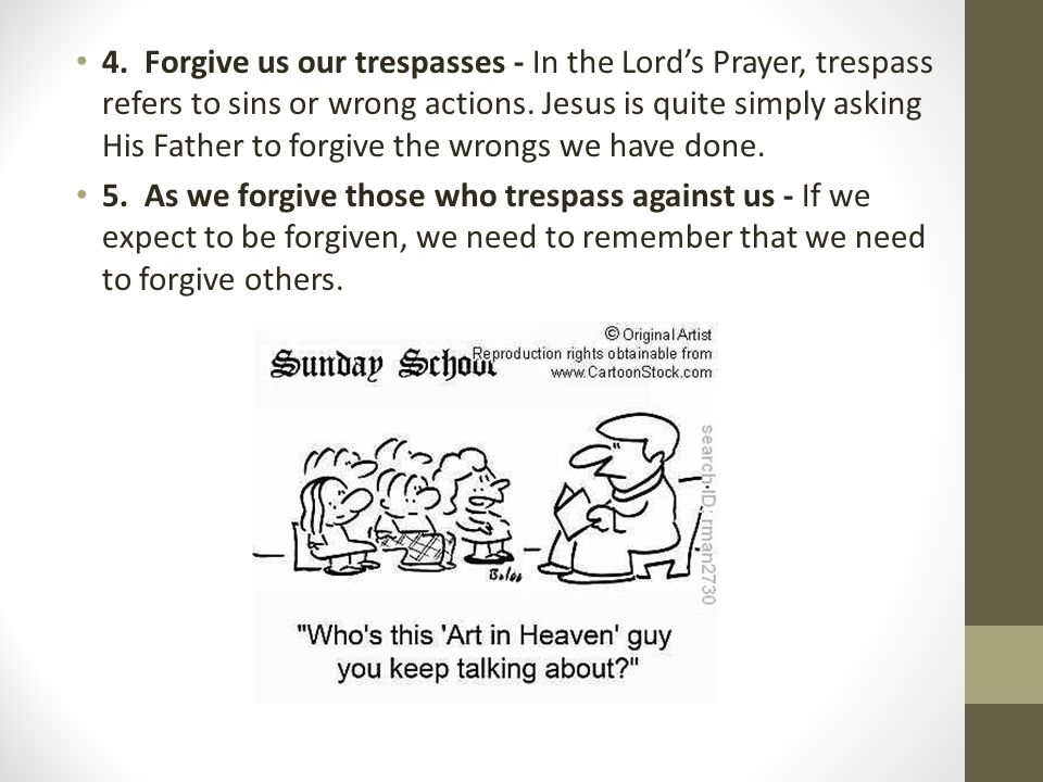 """Catholic Prayer Forms, methods – a """"how to"""" guide! - ppt download"""