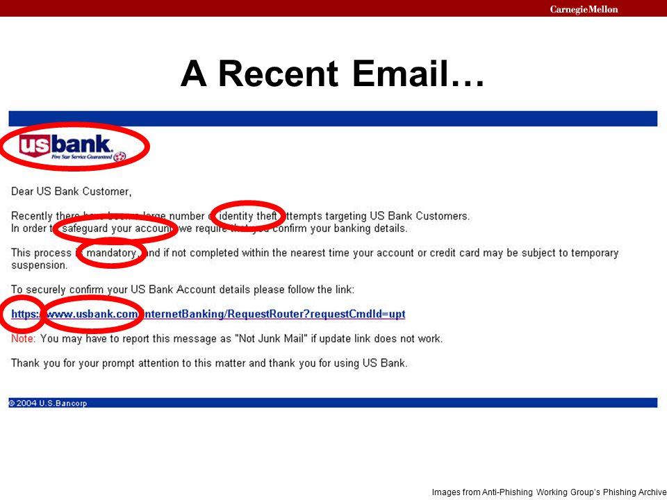 Phoolproof Phishing Prevention Bryan Parno, Cynthia Kuo