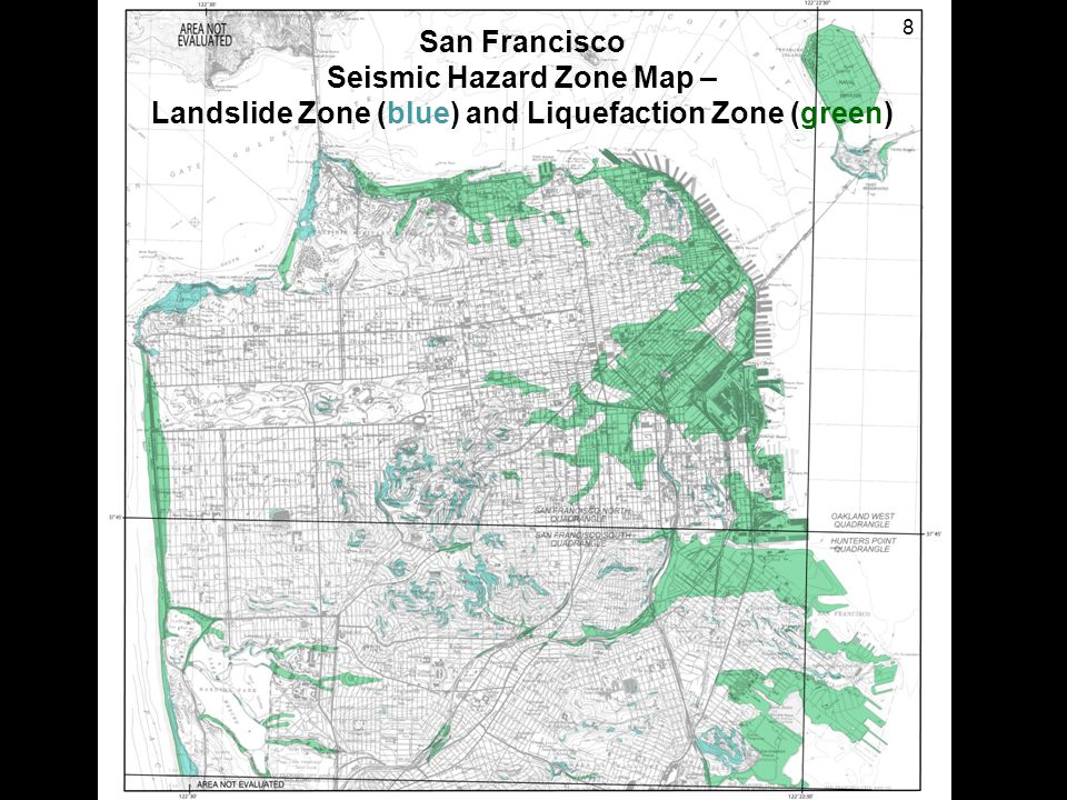 Liquefaction, Landslides, and Fault Rupture Tom Holzer ... on idaho wind map, alameda county districts map, wellington map, alameda liquefaction map, alaska liquefaction map, los angeles liquefaction map, seattle liquefaction map, san francisco landfill, east bay liquefaction map, tacoma liquefaction map, usgs liquefaction susceptibility map, san francisco bay, salt lake liquefaction map, la county liquefaction map, boston liquefaction map, anchorage liquefaction map, abag liquefaction map, san francisco time zone, california earthquake map, tokyo liquefaction map,