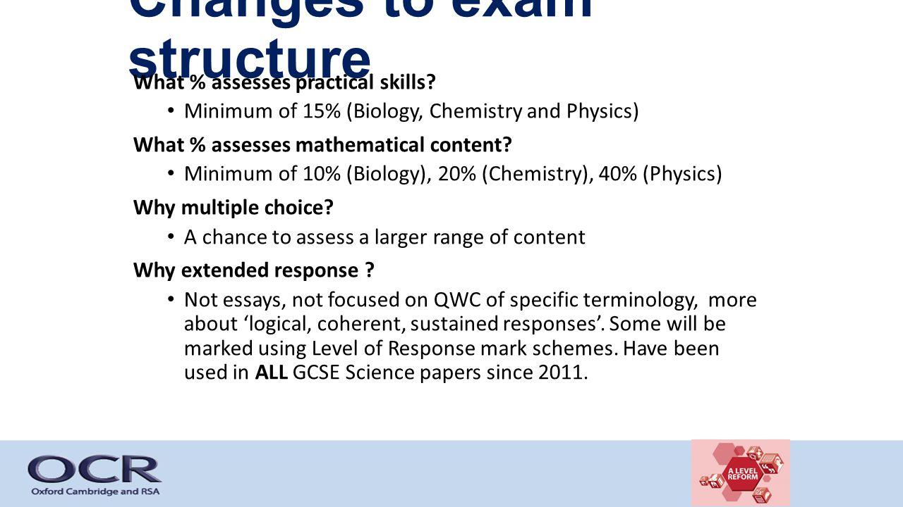 writing to argumentative essays topics pdf