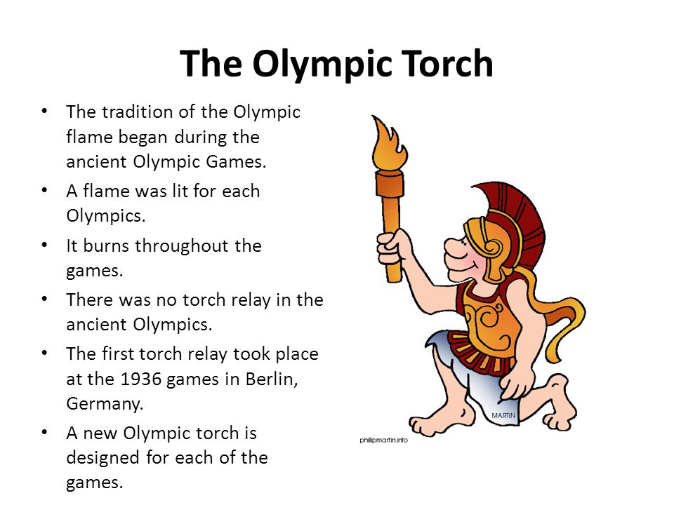 The Olympics The Motto Is Swifter Higher Stronger Ppt Download