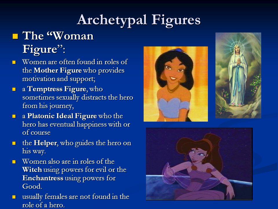 Ppt archetypes powerpoint presentation id:6086047.