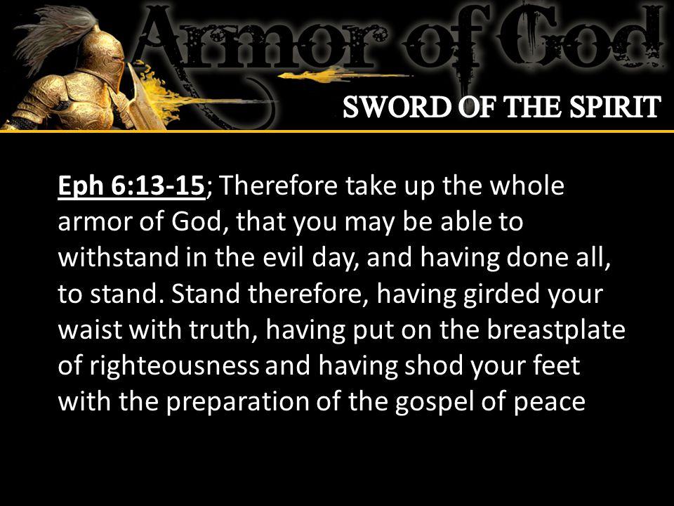 5  Eph  6:10-12