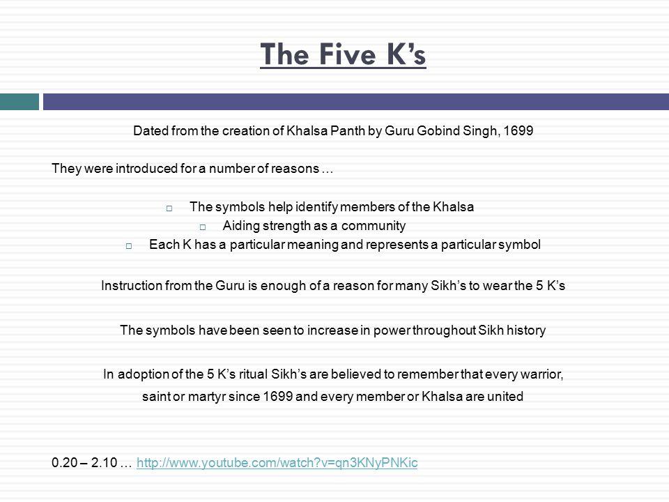 Sikhism The Origins Of Sikhism Intro Where Did Sikhism Start Who