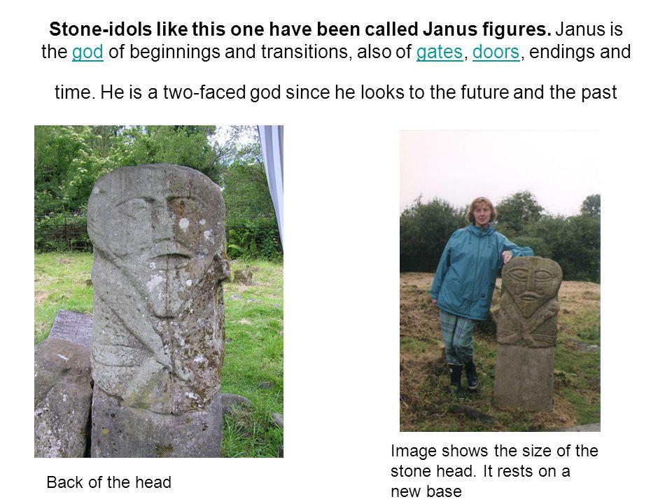 The Iron Age 500 Bc 500 Ad The La Tene Celts In Ireland Ppt