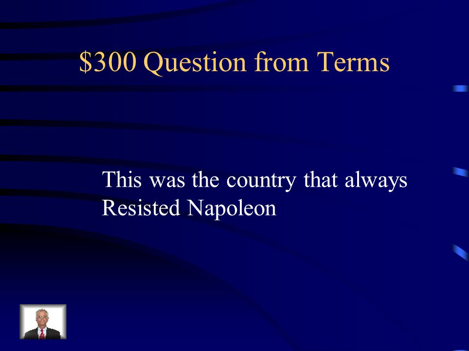 $200 Answer What is the Consulate