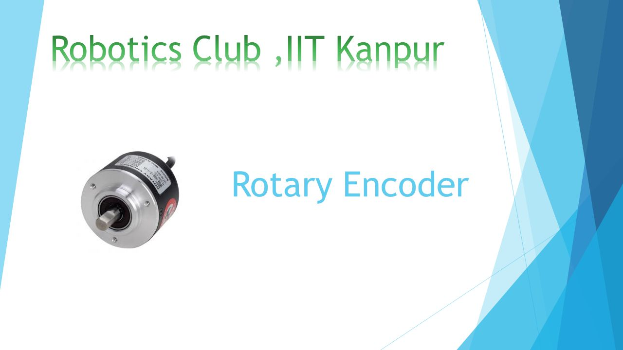 Rotary Encoder Wikipedia Definition A Rotary Encoder Also