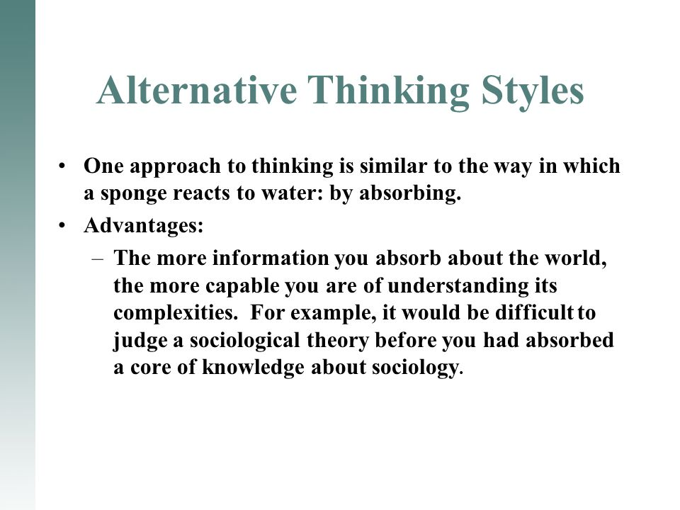 example of good essay thesis dbq