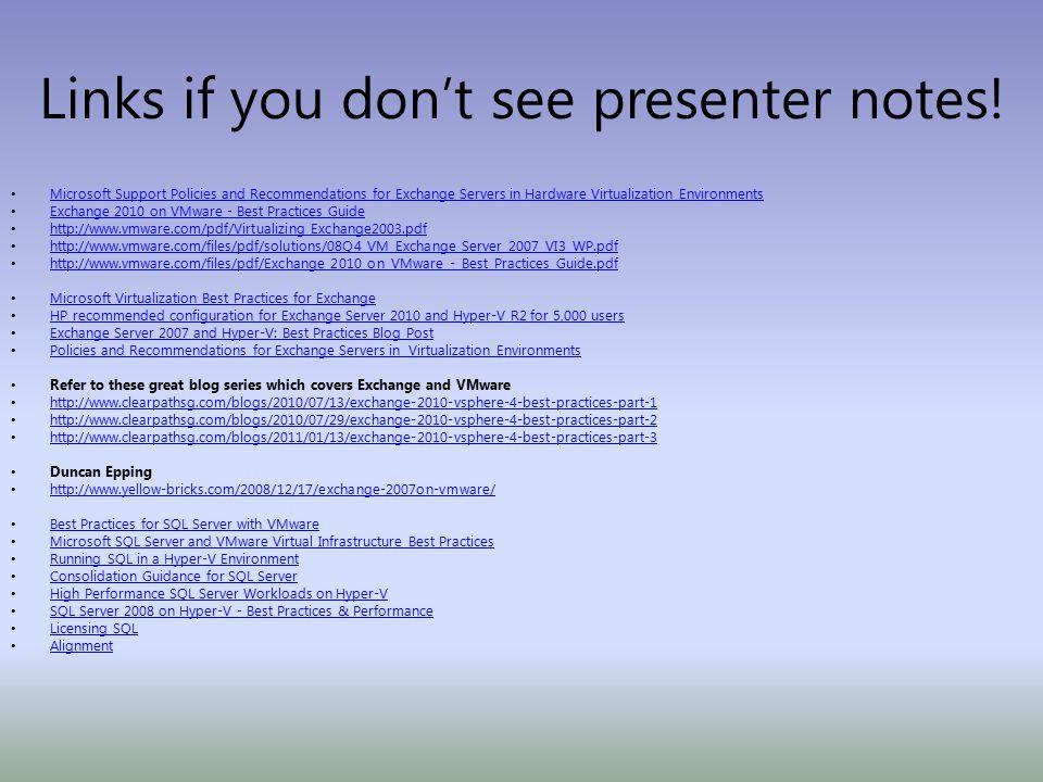 Exchange Server 2010 Best Practices Pdf