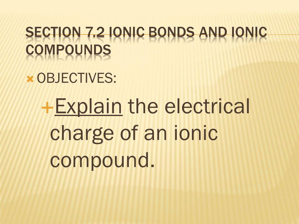 Practice problems p. 193  2. how many electrons are lost or gained in forming each ion.