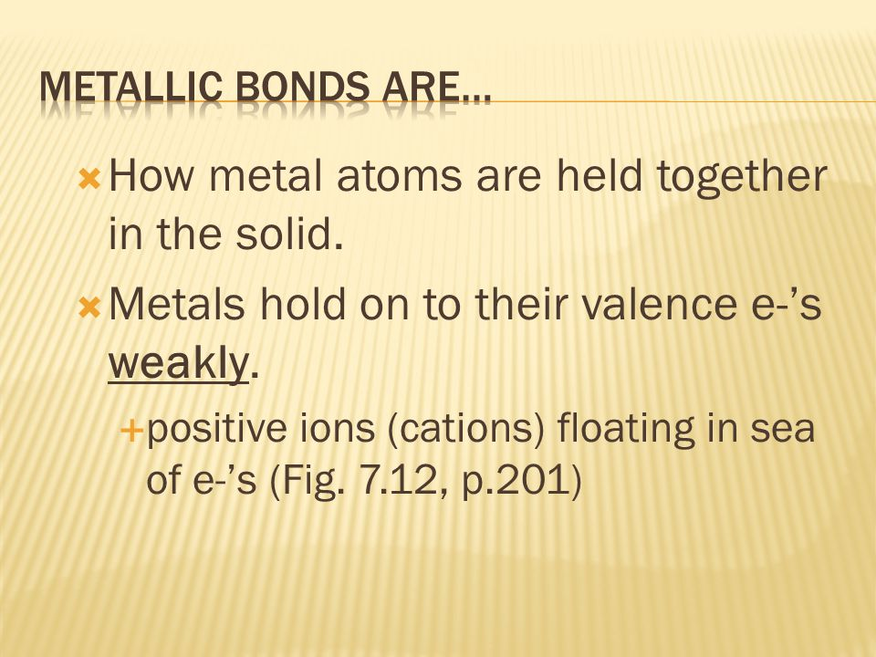  OBJECTIVES:  Explain the importance of alloys.