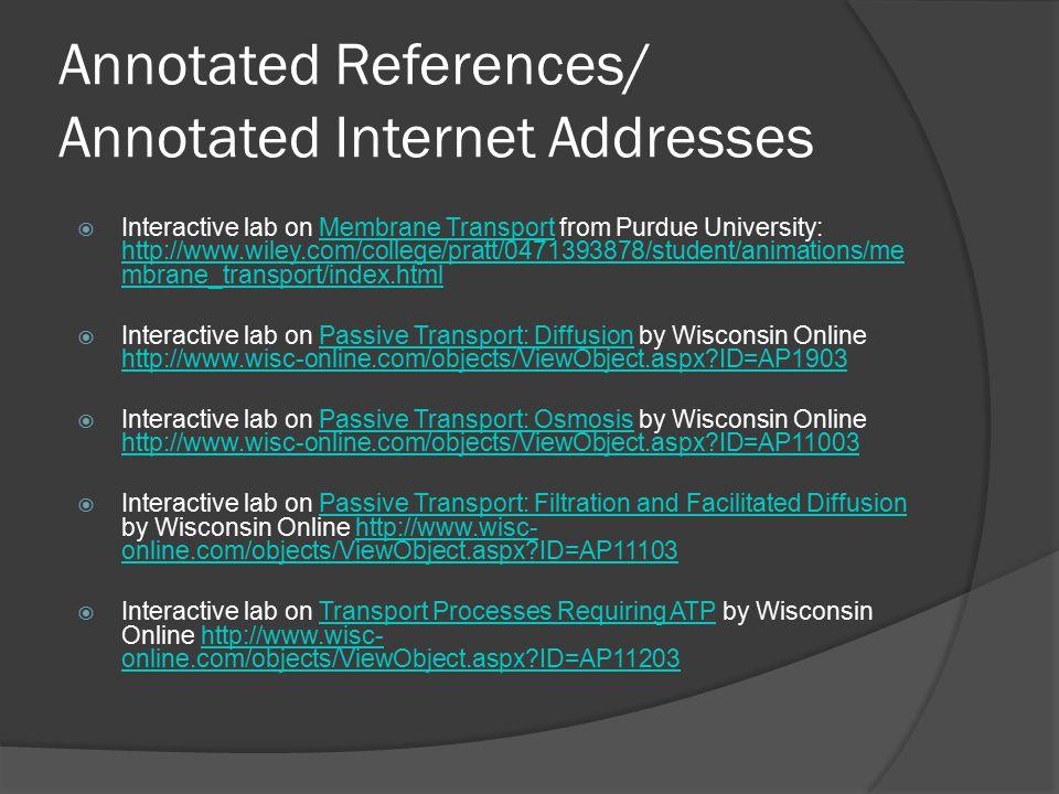 Wisc Online Objects Index | www.imagenesmy.com
