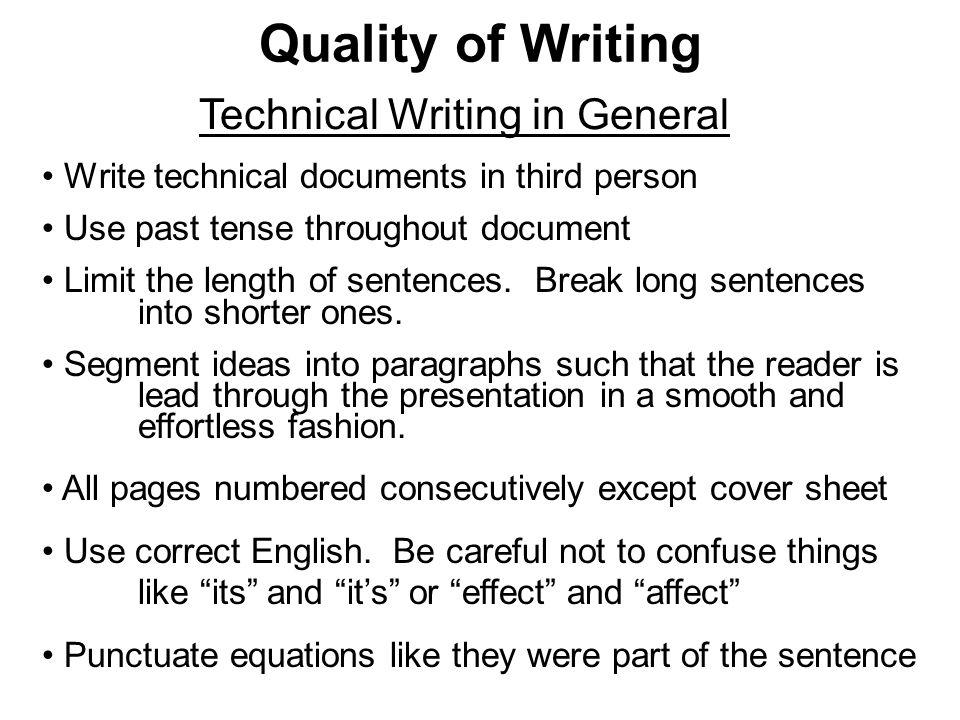 sample of essay proposal presentation pdf