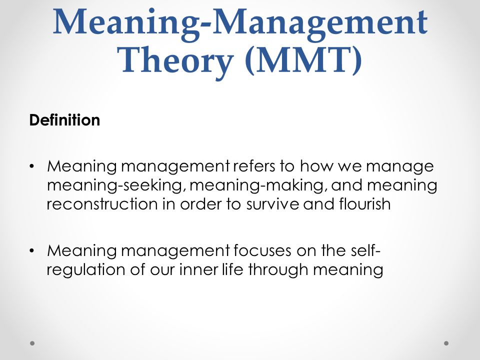 Image result for manage meaning