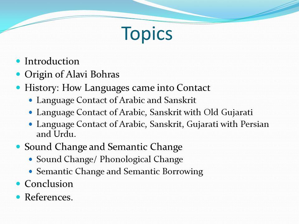 Asma Barodawala (Attarwala) Zenith School Language Lab Incharge