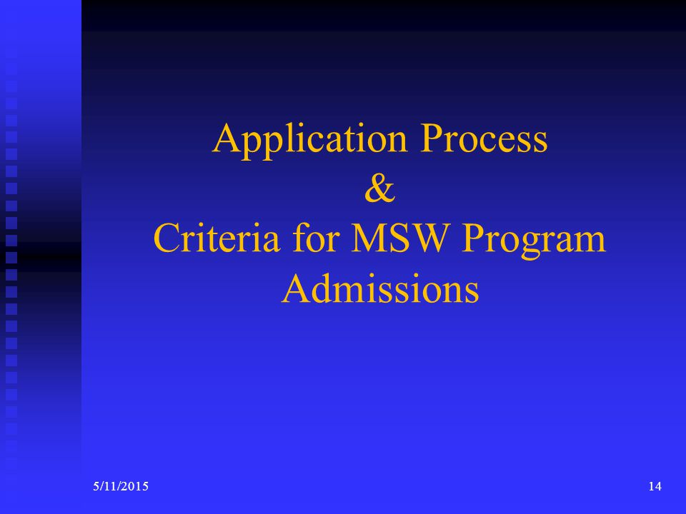 Value-Added Programs Title IV-E Child Welfare Program Title IV-E Child Welfare Program Consejo: A Latino Behavioral Health Practice (for MSW 2 nd year) Consejo: A Latino Behavioral Health Practice (for MSW 2 nd year)    work/masters/consejo-grant.html   work/masters/consejo-grant.html   work/masters/consejo-grant.html Mental Health Stipend Program (MHSP) Mental Health Stipend Program (MHSP) (for MSW 2 nd year F/T) (for MSW 2 nd year F/T) Pupil Personnel Services (PPS) Credential (for MSW 2 nd year F/T) Pupil Personnel Services (PPS) Credential (for MSW 2 nd year F/T) 135/11/2015