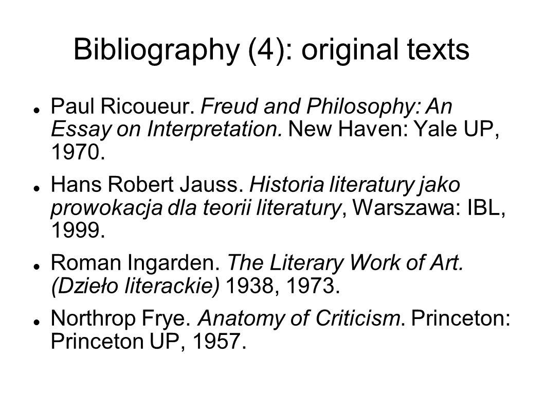 Literary Theory OMG! Paweł Stachura 321A, Mon a.m a.m. - ppt download