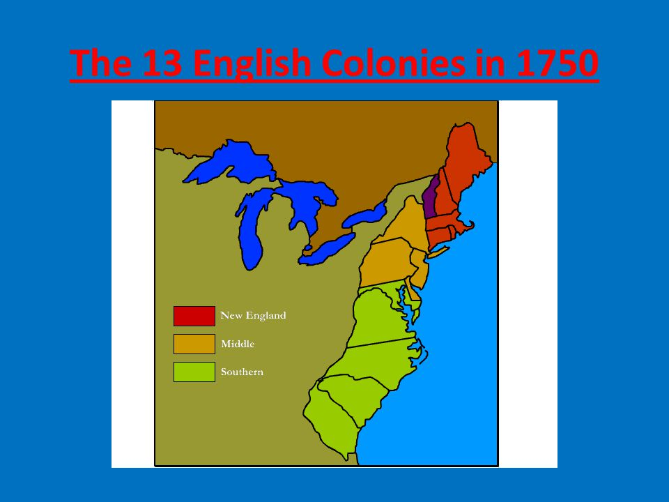an overview of the concept of a colony in the british collonization An overview of the concept of a colony in the british collonization  british colonization, five ideas that change the world, colony.
