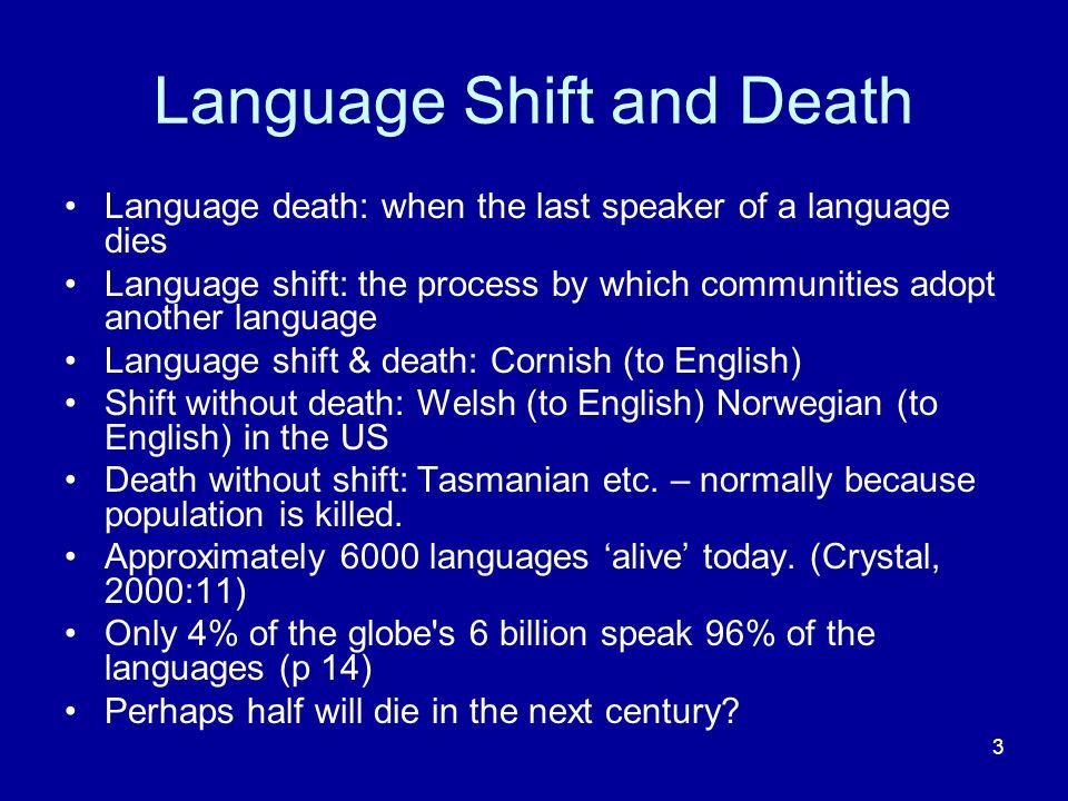 english language imperialism