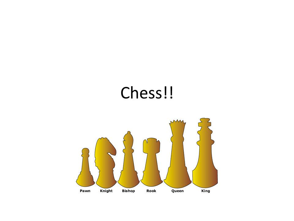WHAT CHESS PIECE CAN ONLY MOVE DIAGONALLY