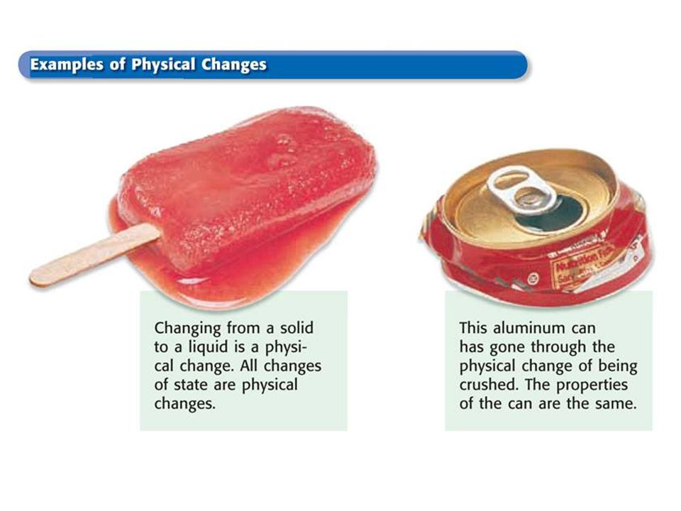 Topic Chemistry Aim How Does Matter Change Do Now Ppt Download