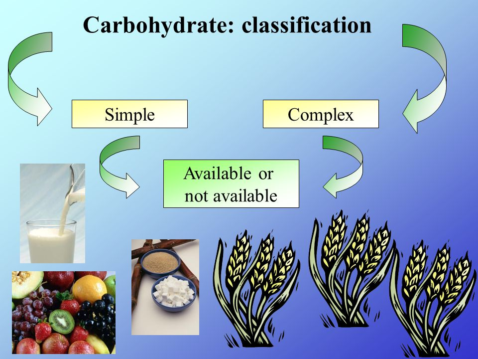 The Nutritional Value of Pasta the nutritionist's opinion Carlo