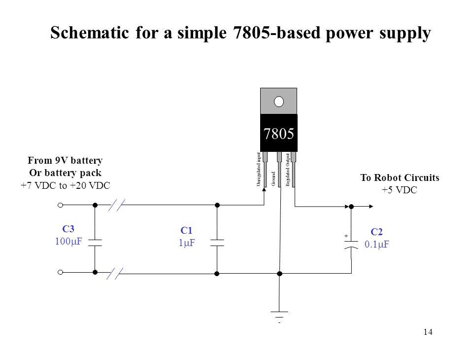 Power Sources Management Ece Batteries Alkaline Power Capacity