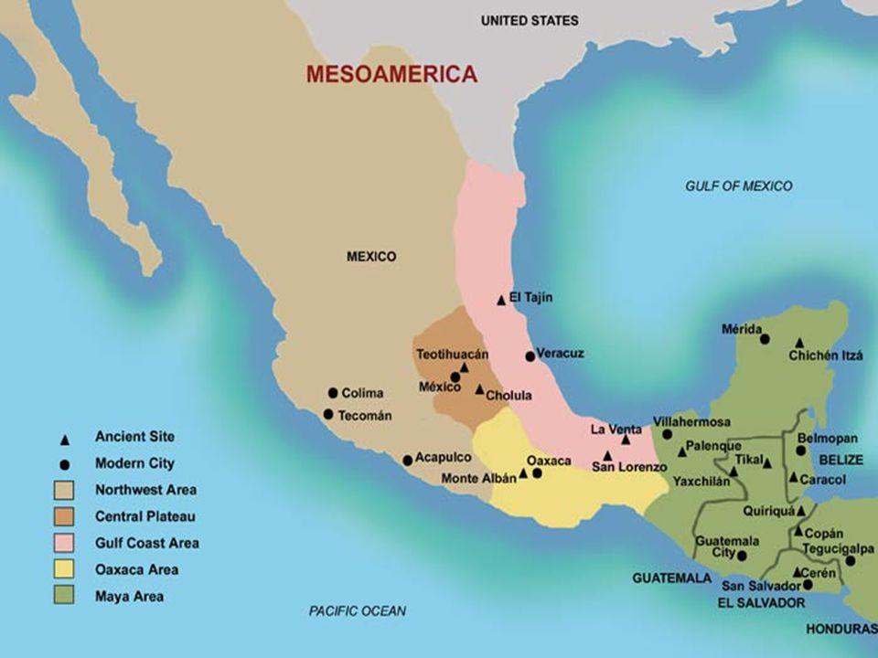 Maya Aztec Inca Ppt Download