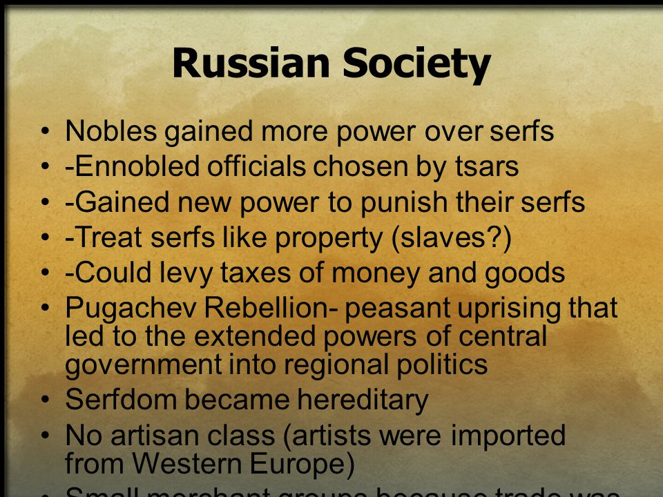 Idea)))) Sounds World domination global government serfs above
