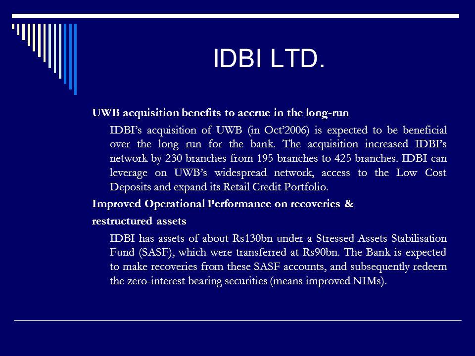 expand idbi