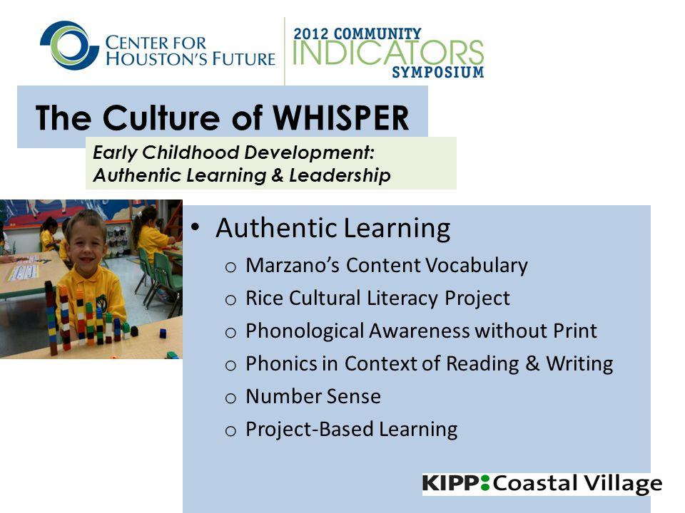 The Culture Of Whisper Whisper Wisdom Honor Internal Control Spirit