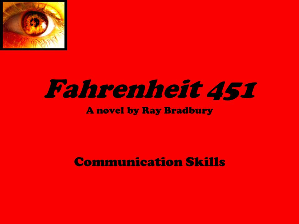 a literary analysis of fahrenheit 451 a satire by ray bradbury In the wonderful, heart throbbing novel fahrenheit 451, ray bradbury discusses how society changes, and how change is necessary in life if i was in guy montag's position i feel that five books should be kept around in the society, being legal for people to own a copy of the book in their home.
