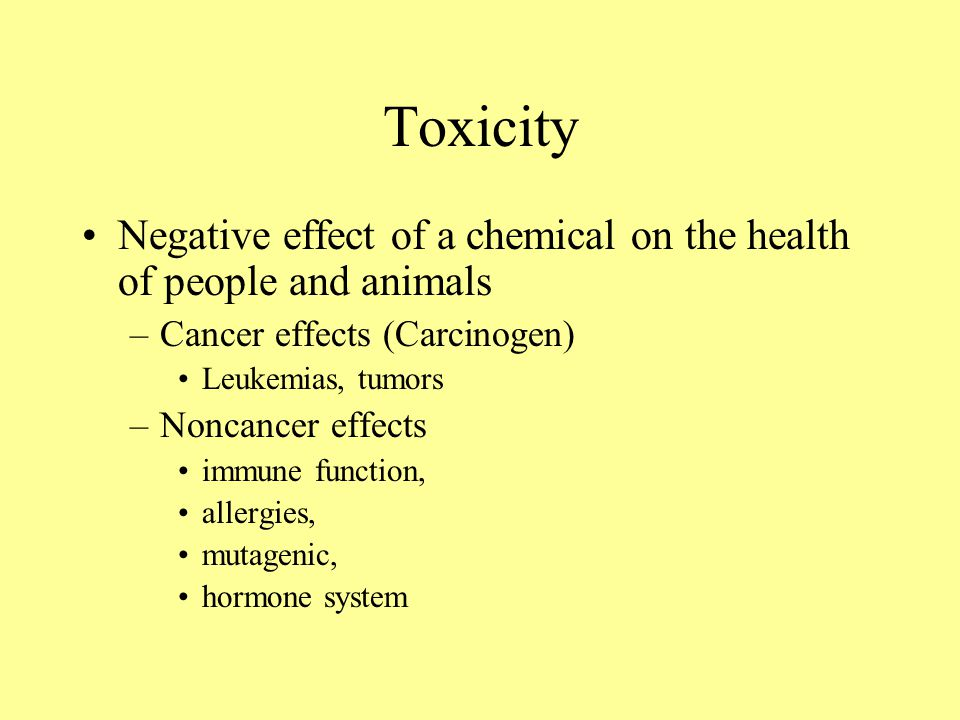 Toxicology & Public Health In 399 B C  Socrates was accused