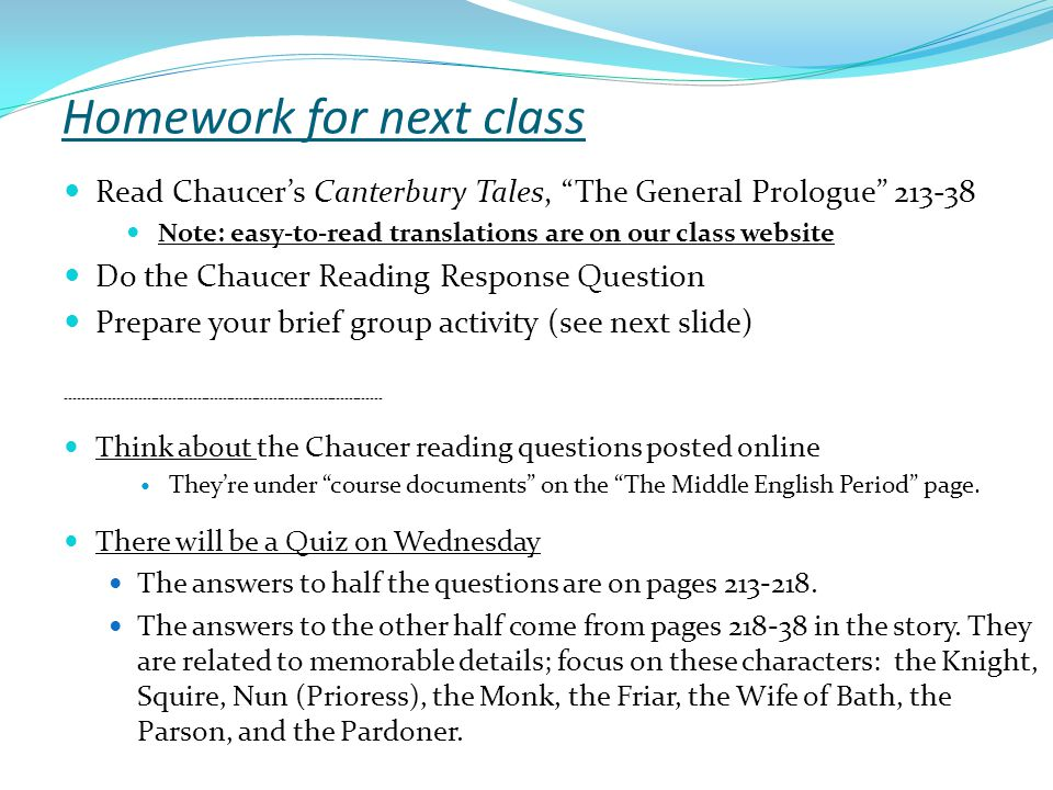English Literature Essays  Homework  English Essay Books also College English Essay Topics Todays Agenda Go Over Homework Reminder Last Classwent Over  Global Warming Essay In English