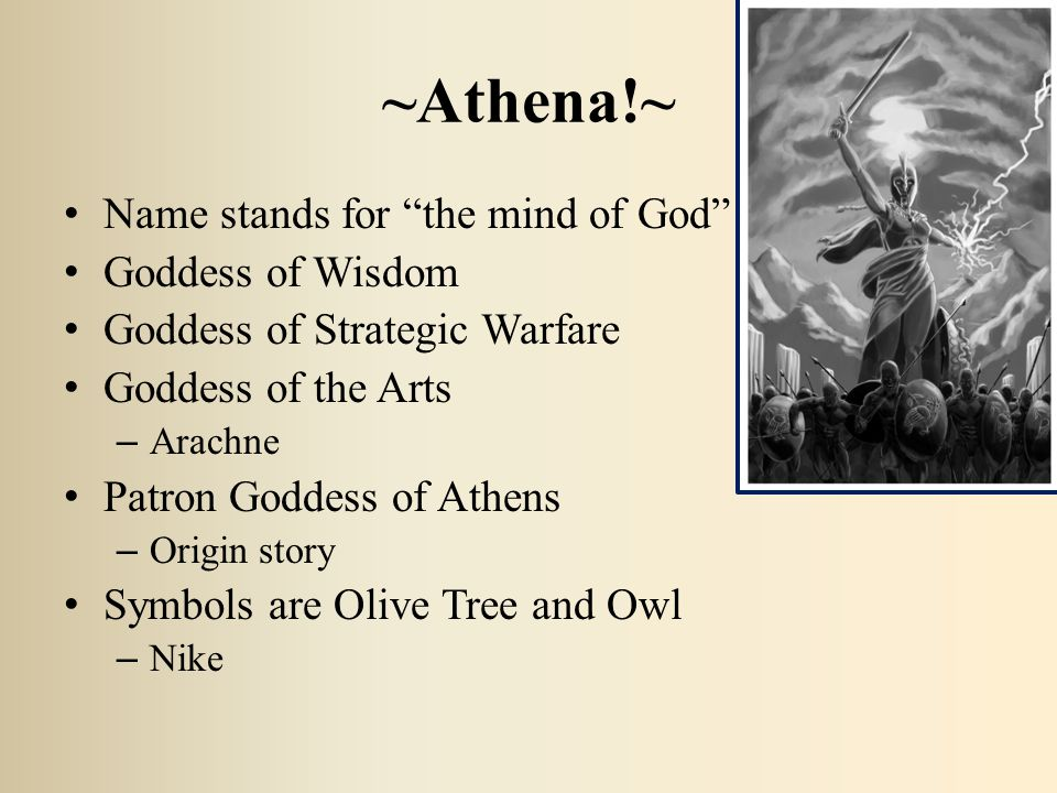 Family Tree Athenas Origin Zeus And Metis Oracle At Delphi Real