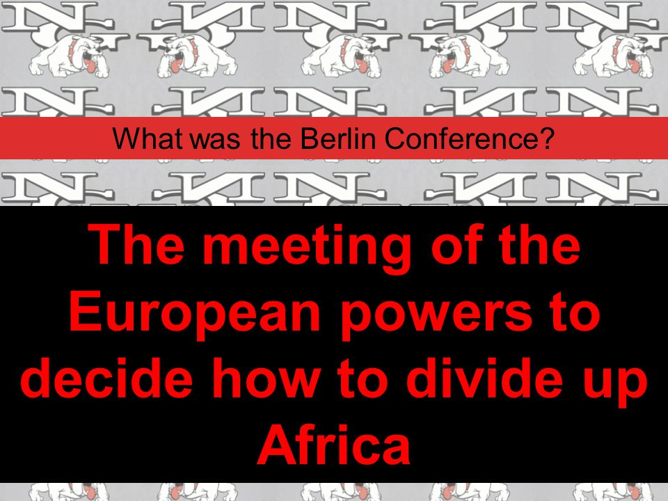 What movement's purpose is to develop a unified Africa The Pan-African Movement