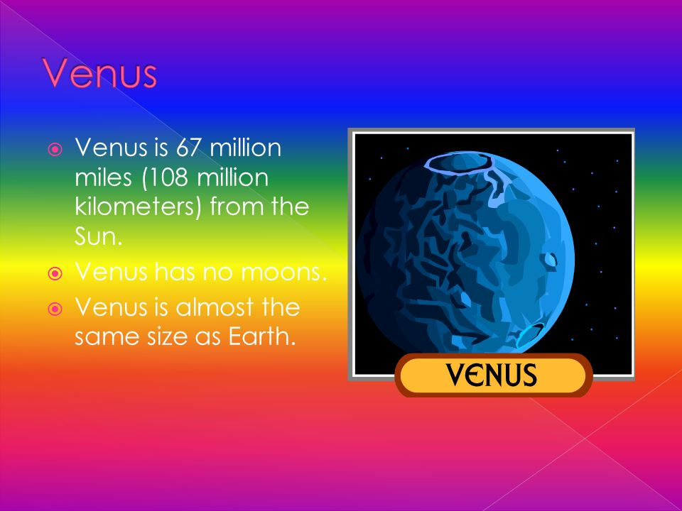  Mercury is a planet of extreme temperatures.
