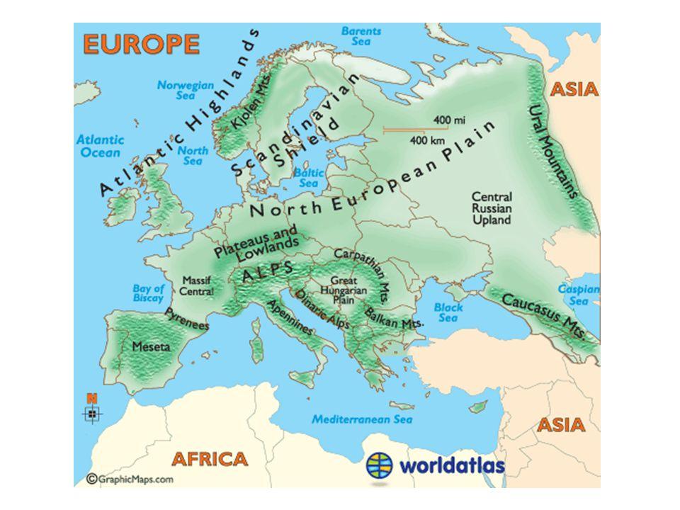 Peninsula In Europe Map.Peninsula Of Peninsulas Ppt Download