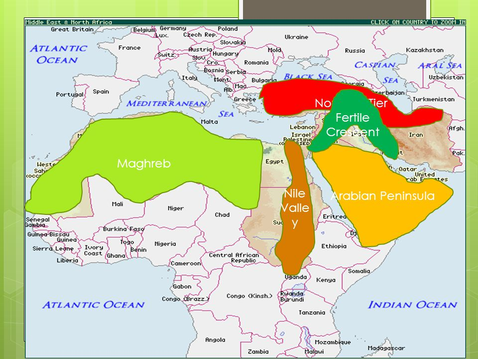 Middle East Map Arabian Peninsula.Middle East Why Is It Called The Middle East Middle East The Term
