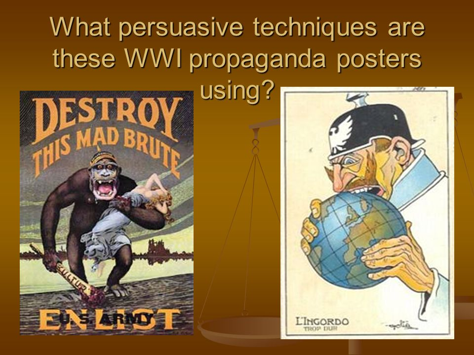 propaganda movement The propaganda movement was a period of time when native filipinos were calling for reforms, lasting approximately from 1880 to 1886 with the most activity between 1880 and 1895 [2] the word propaganda in english has acquired a pejorative connotation that is absent from the original latin word.